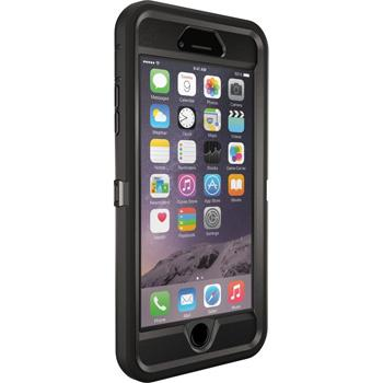 Otter Box Defender iPh 6 +-Blk