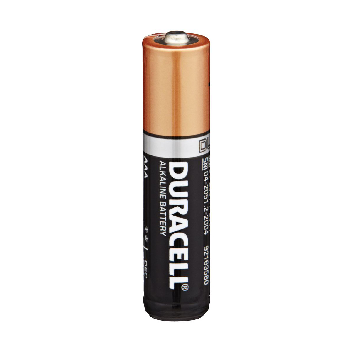 Game on closeouts sporting goods - Batteries Chargers