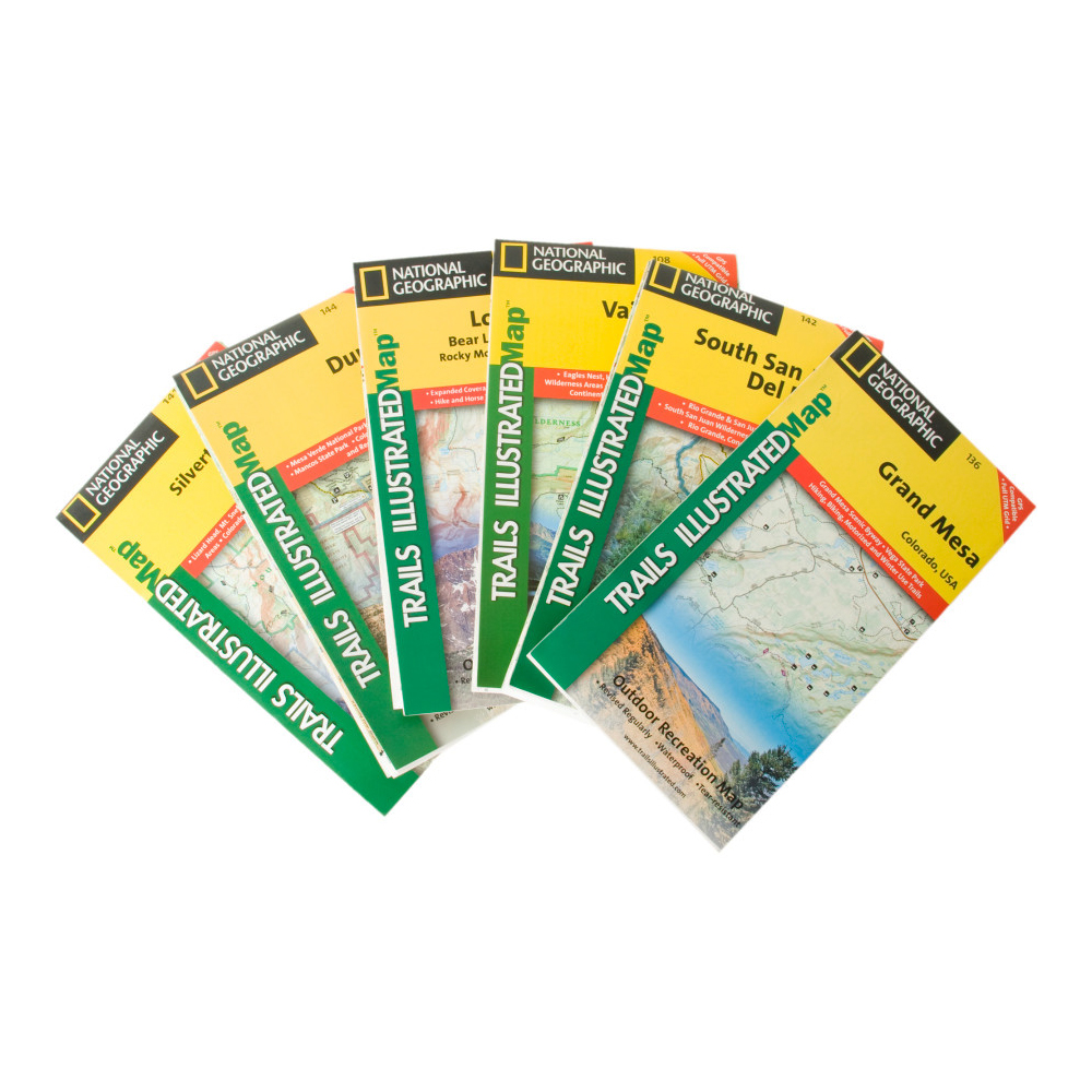 Game on closeouts sporting goods - Books Maps Magazines