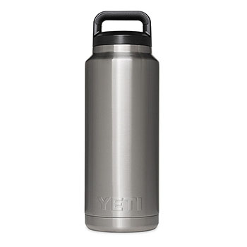 1150158f93d Yeti Rambler Bottle 36 Oz