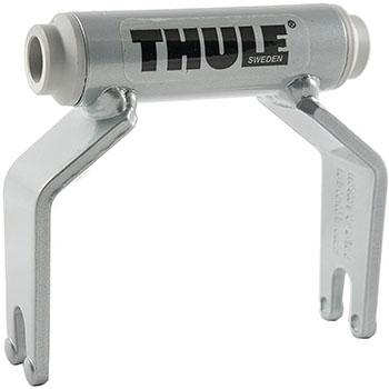 Thule Thru Axle Adapter 12mm
