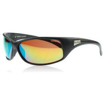 9d7abcbefc Sunglasses
