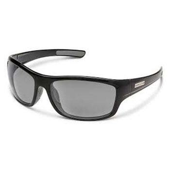 dacc0601e7 Suncloud Tailgate Polarized Sunglasses